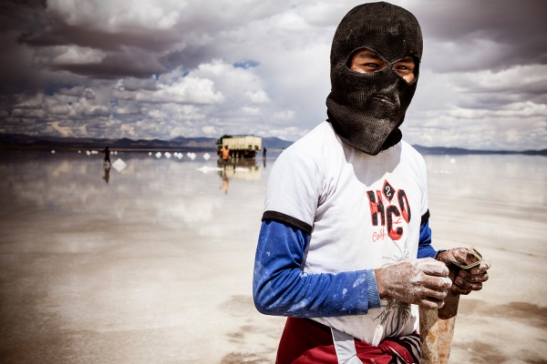 cobacabana Bolivien reportagefotografie ulm rampant pictures