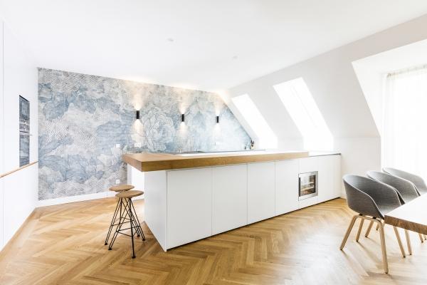 bespoke münchen, interior design,