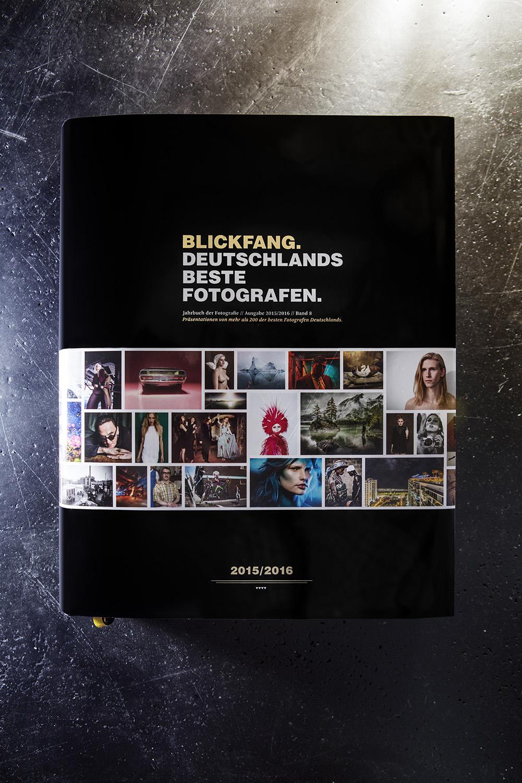 deutschlands beste fotografen rampant pictures