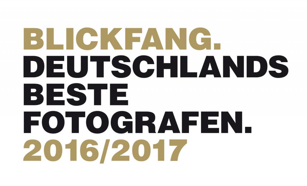 Blickfang. Deutschlands beste Fotografen. Rampant-Pictures